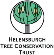 Helensburgh Tree Conservation Trust - Welcome to Helensburgh and its glorious street trees!